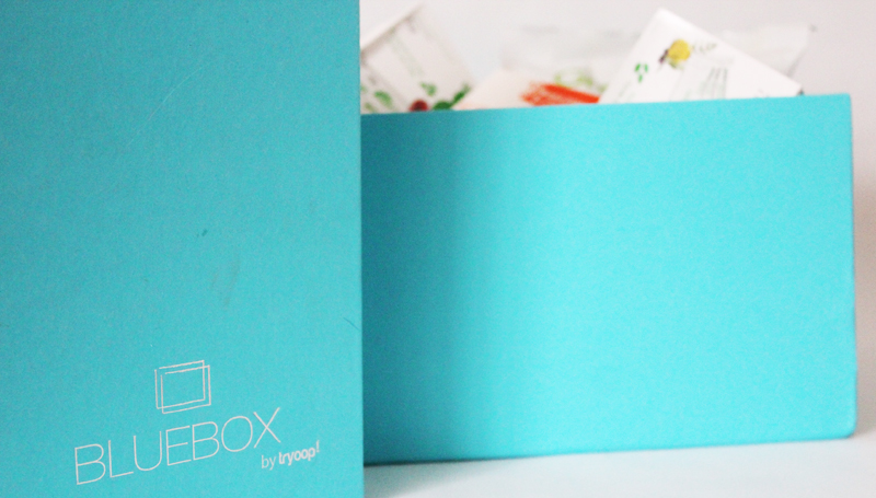 bluebox-maio-gran-pure-claudinha-stoco-1