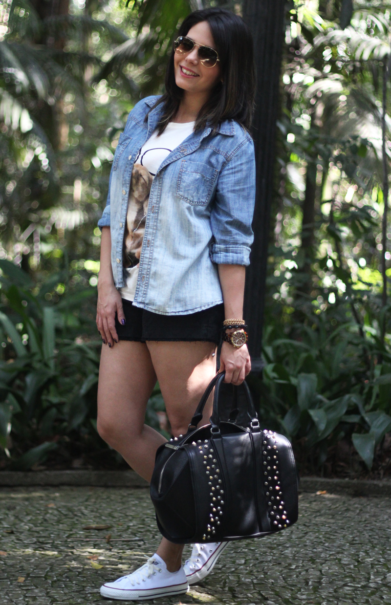 look-camiseta-tenis-claudinha-stoco-1