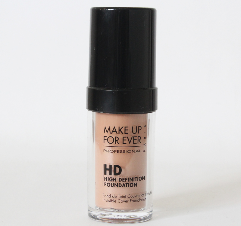Base-Invisible-Cover-hd-make-up-forever-claudinha-stoco-1