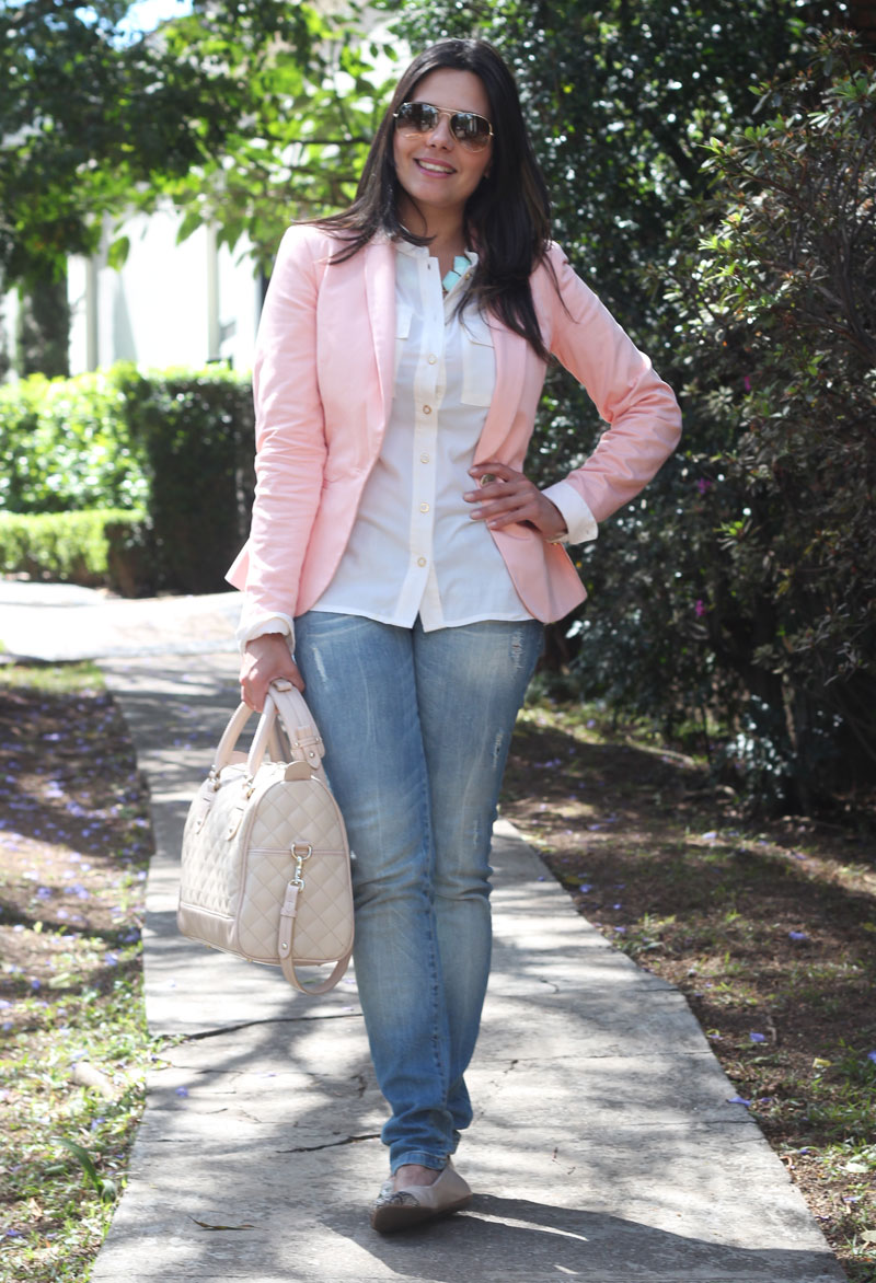 look-blazer-rose-jeans-claudinha-stoco-1