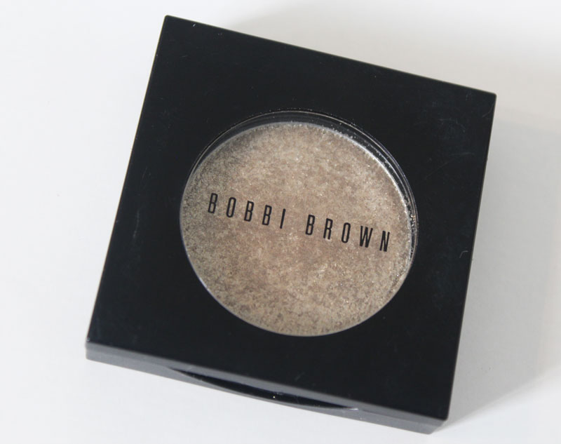 sparkle-eye-shadow-sunlight-bobbi-brown-claudinha-stoco-1