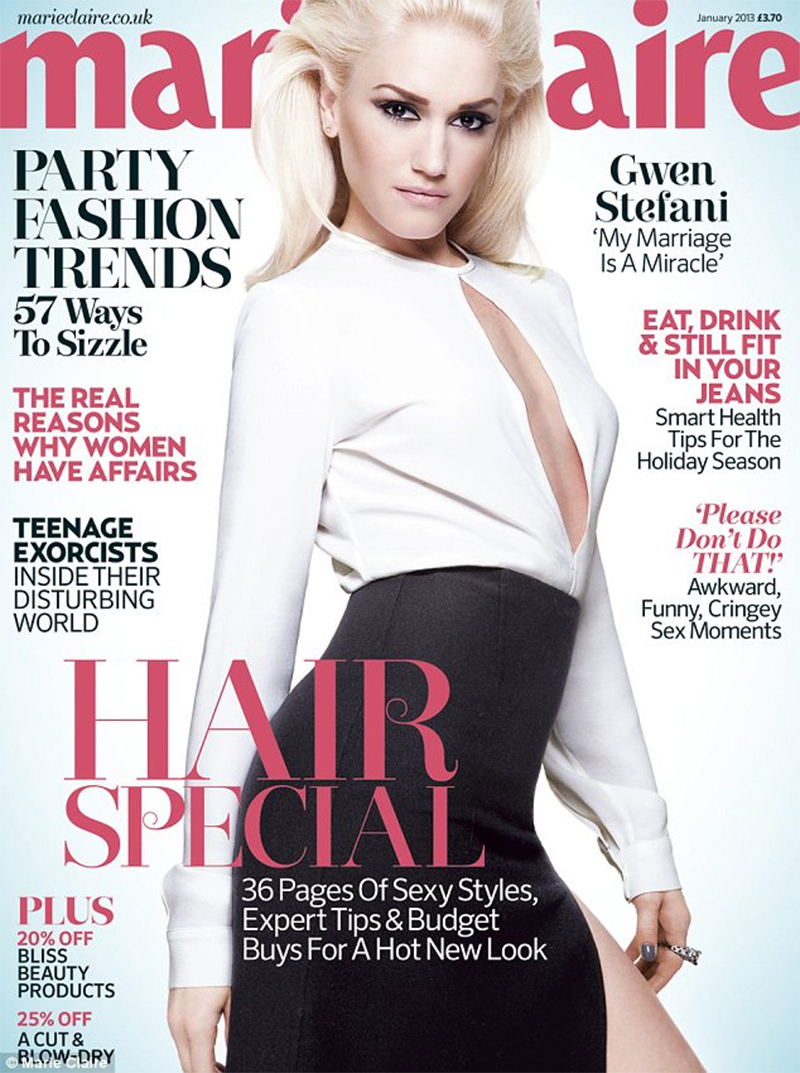 gwen-stefani-marie-claire-uk-claudinha-stoco-1
