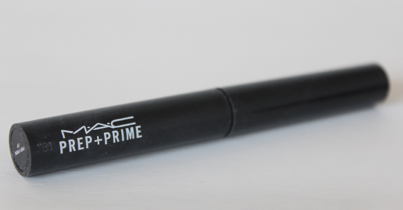 prep-prime-lip-claudinha-stoco-1