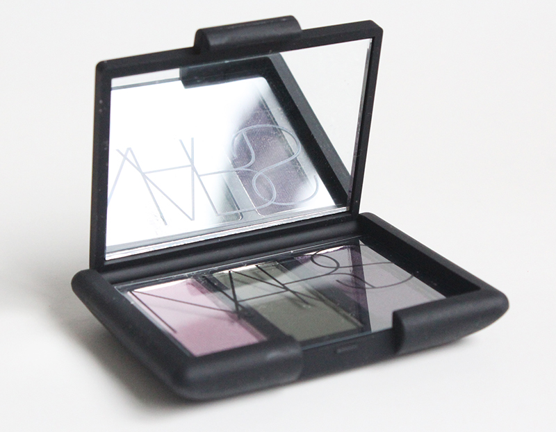 trio-de-sombras-high-society-nars-claudinha-stoco-1