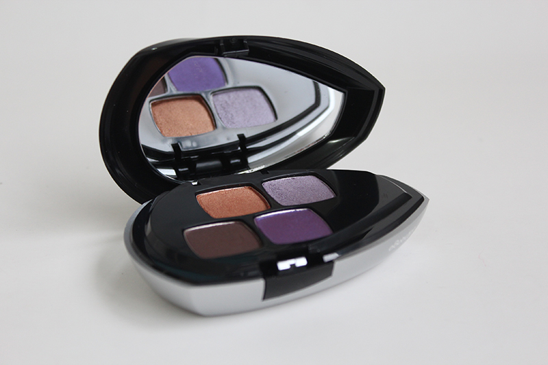 quarteto-de-sombras-diamond-purple-make-b-boticario-claudinha-stoco-1