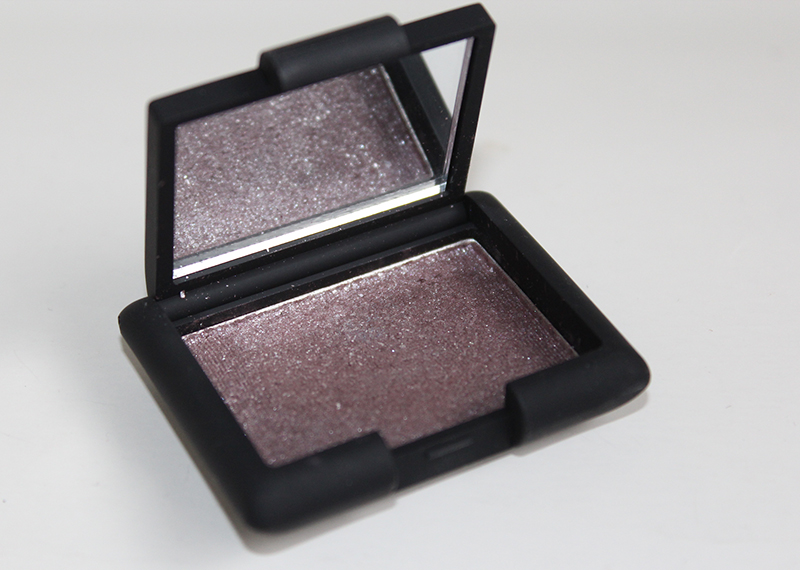 sombra-night-rider-nars-claudinha-stoco-1