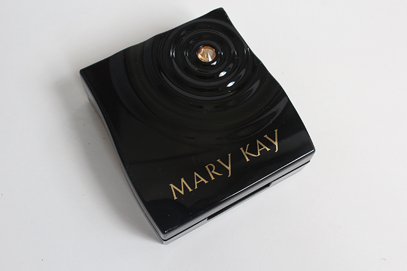 sombras-mary-kay-claudinha-stoco-1