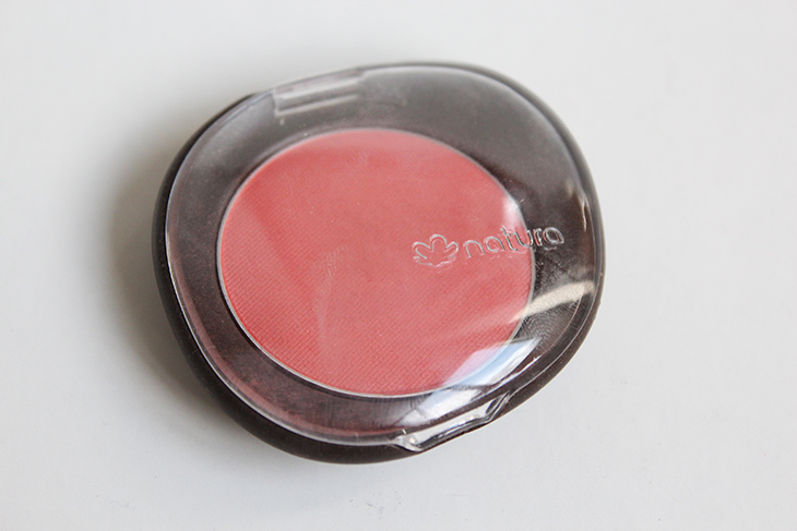 blush-cor-03-natura-aquarela-claudinha-stoco-1