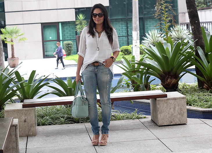 look-jeans-camisa-branca-claudinha-stoco-1