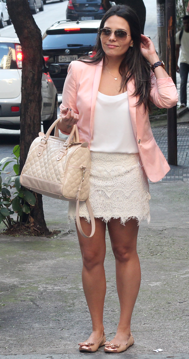 look-rendas-e-rose-claudinha-stoco-1