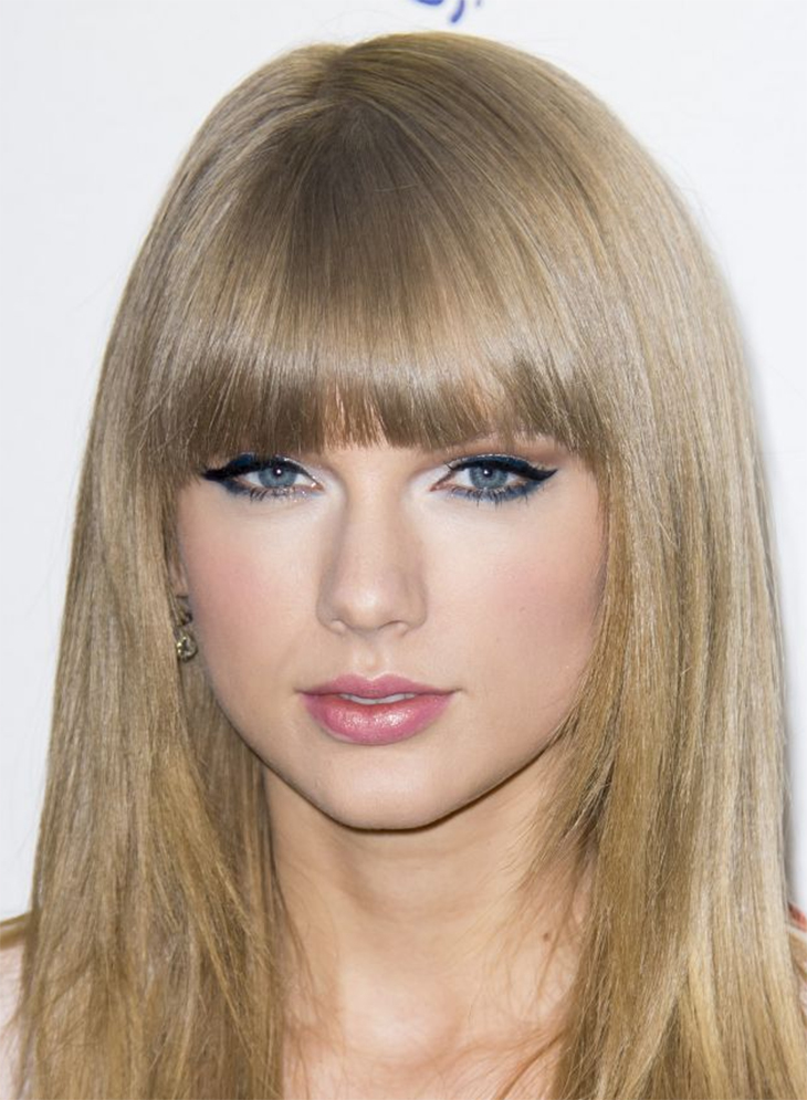 makeup-taylor-swift