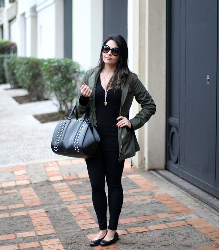 look-preto-e-parka-claudinha-stoco-1