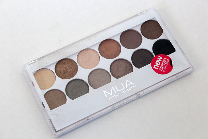 palette-de-sombras-undress-me-too-mua-claudinha-stoco-1