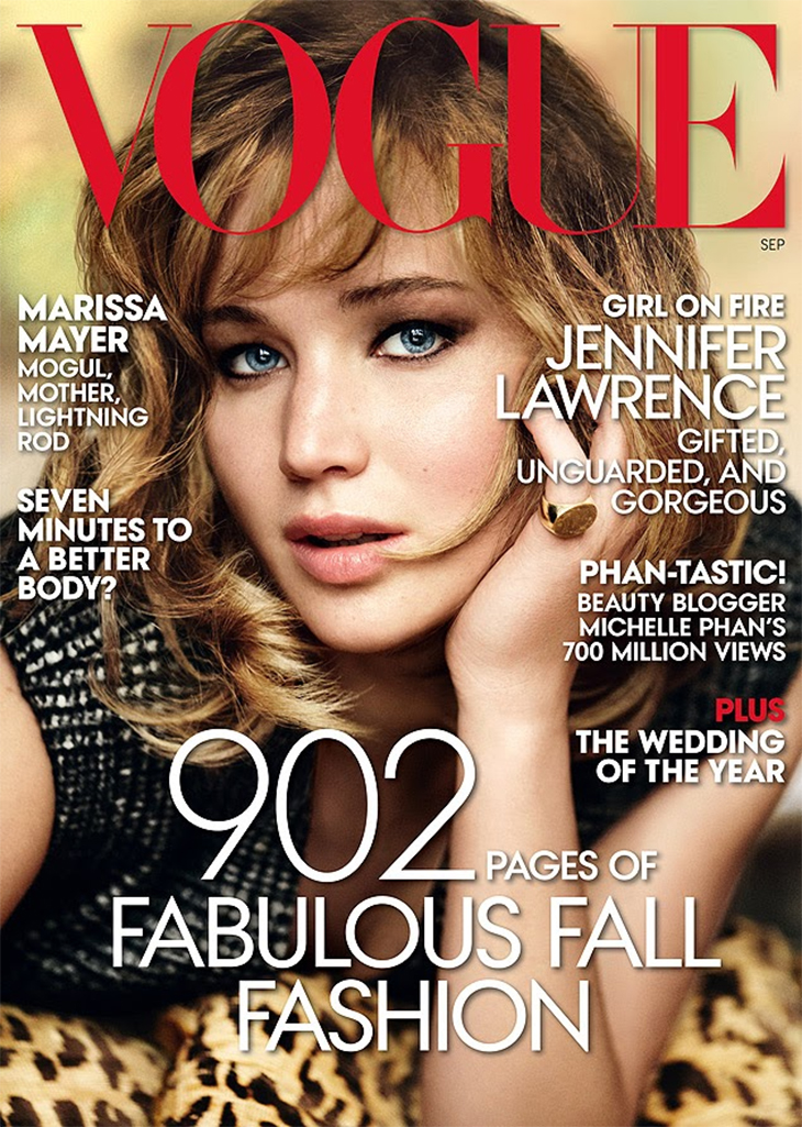 jennifer-lawrence-vogue-claudinha-stoco-1