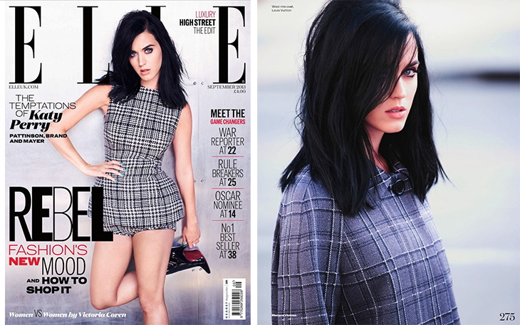 katy-perry-elle-us-claudinha-stoco-1