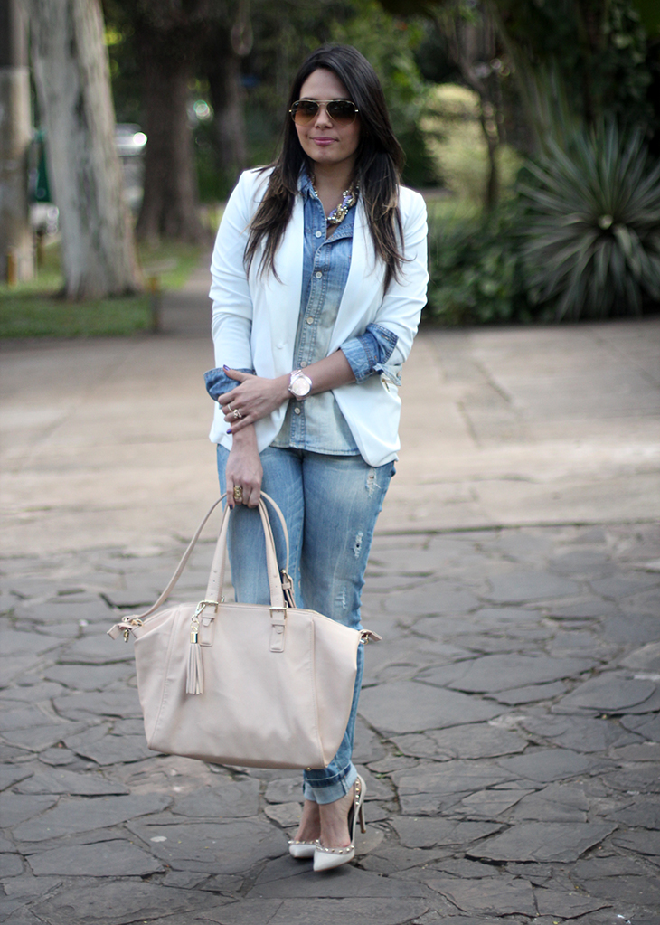 look-jeans-com-jeans-claudinha-stoco-1
