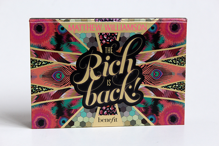 kit-the-rich-is-back-benefit-claudinha-stoco-1