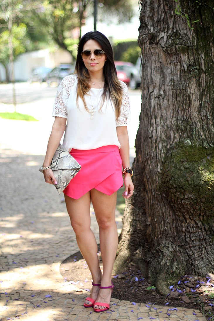 look-branco-pink-claudinha-stoco-1
