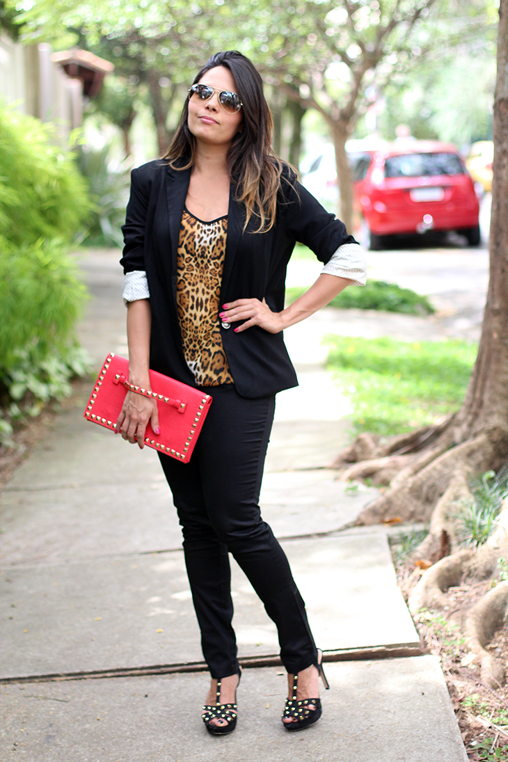 look-aremo-10