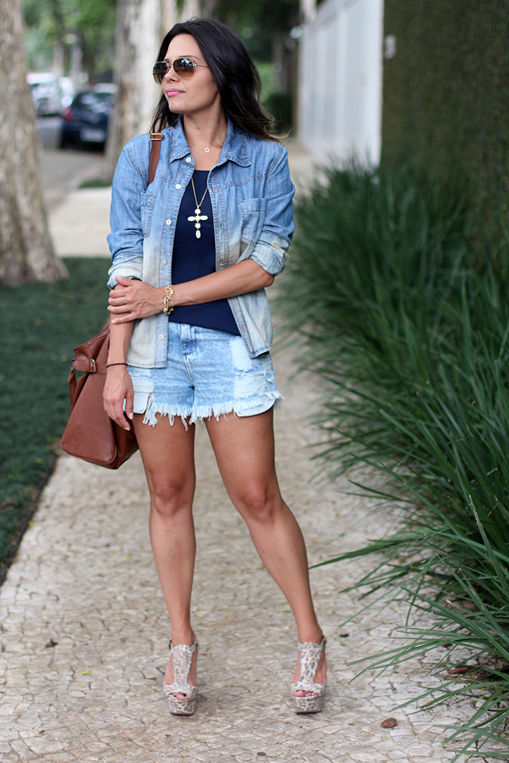 look-jeans-jeans-claudinha-stoco-1