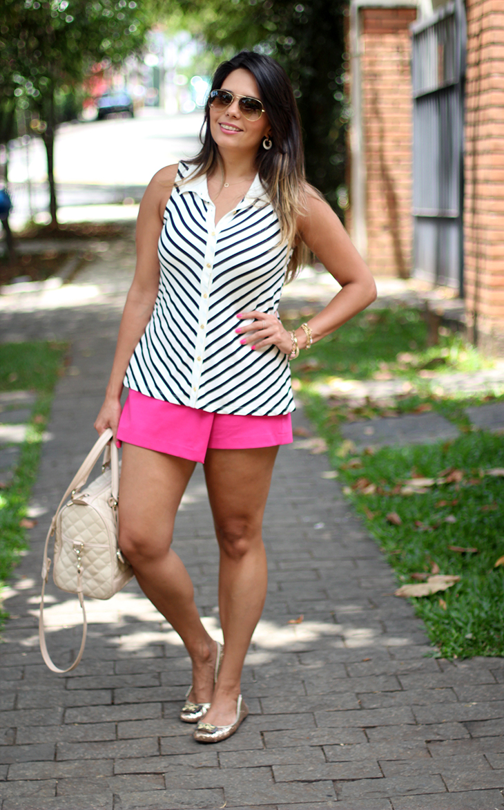 look-listras-pink-claudinha-stoco-1
