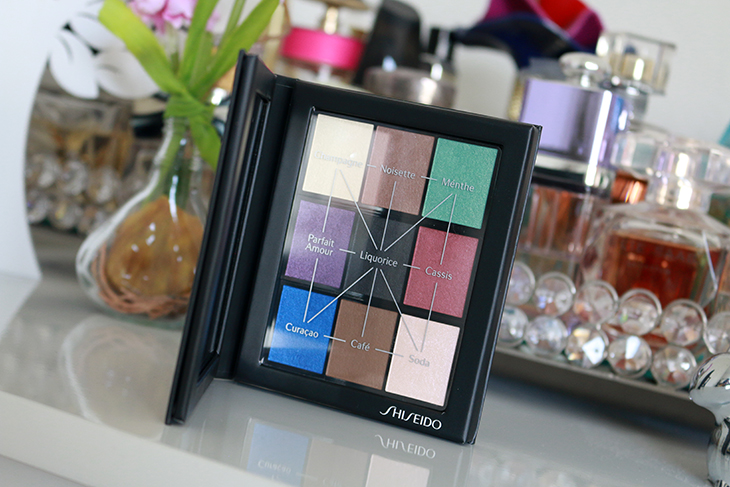 paleta-eye-color-bar-shiseido-claudinha-stoco-2