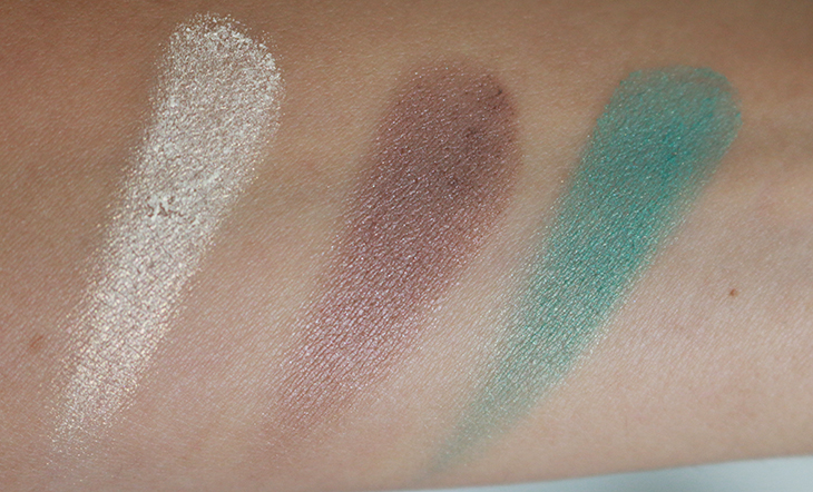 paleta-eye-color-bar-shiseido-claudinha-stoco-5