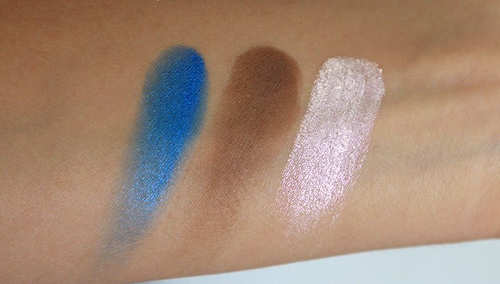 paleta-eye-color-bar-shiseido-claudinha-stoco-7
