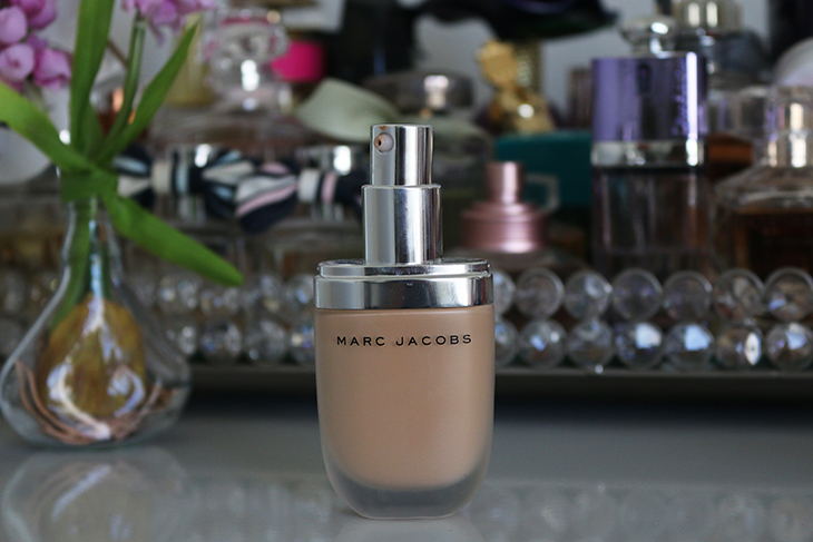 base-genius-gel-marc-jacobs-beauty-claudinha-stoco-2