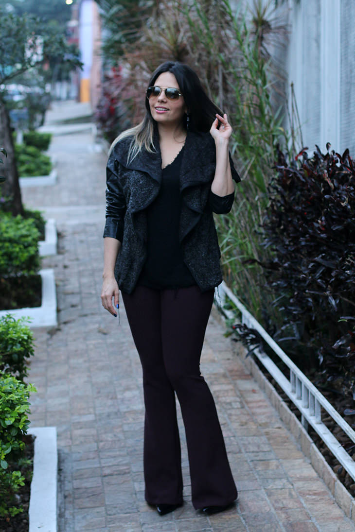look-aremo-claudinha-stoco-1