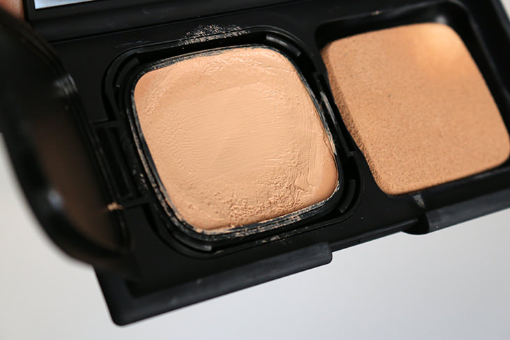 base-radiant-creamy-nars-claudinha-stoco-7