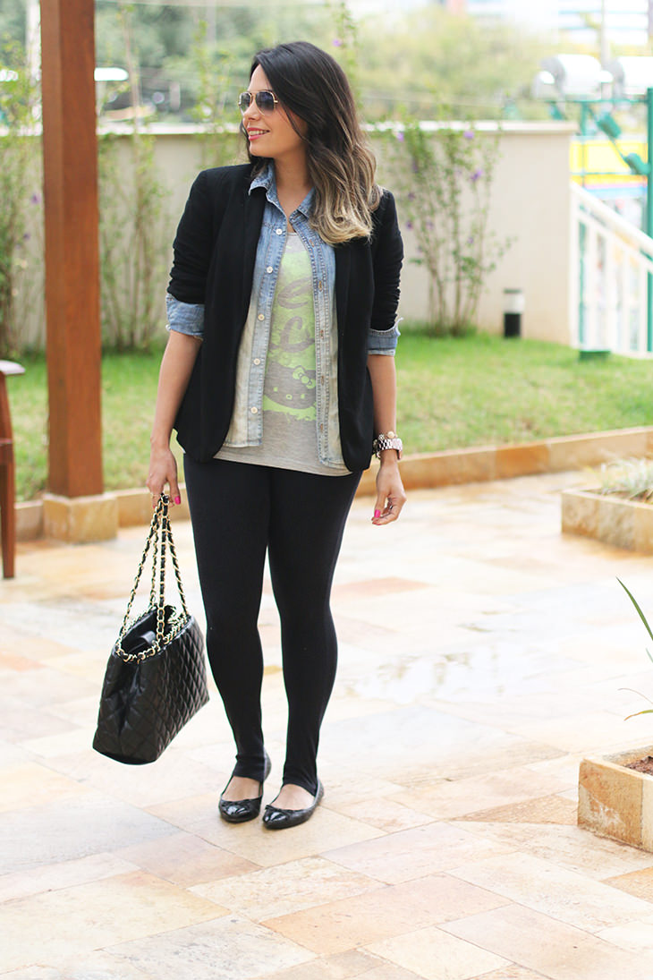 look-camiseta-legging-claudinha-stoco-1