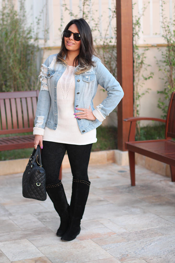 look-trico-jeans-claudinha-stoco-1