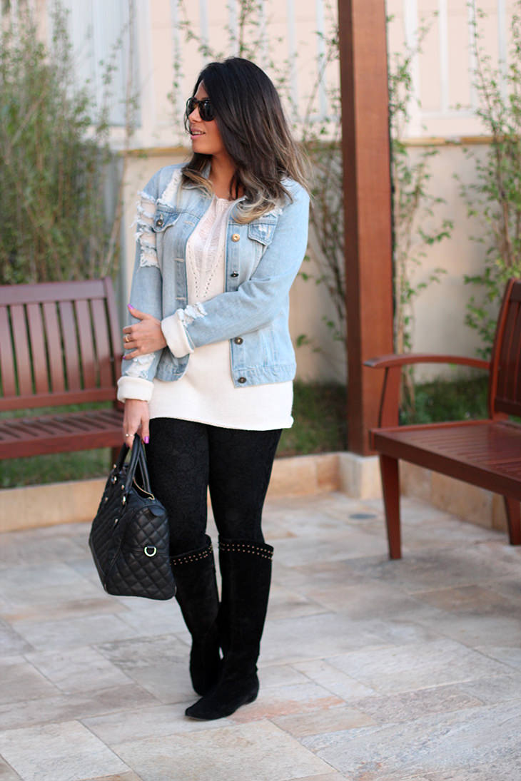 look-trico-jeans-claudinha-stoco-3