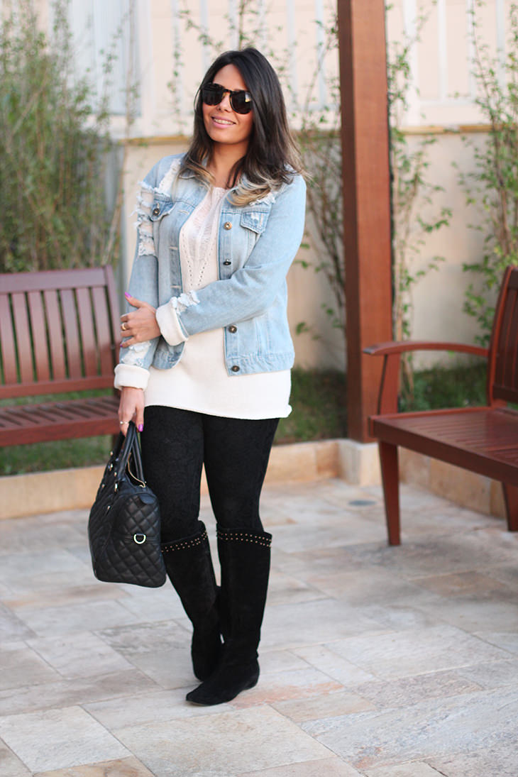 look-trico-jeans-claudinha-stoco-5