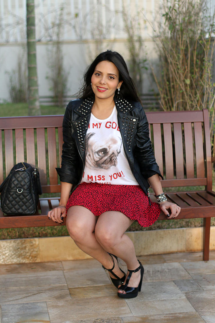 look-camiseta-pug-claudinha-stoco-6