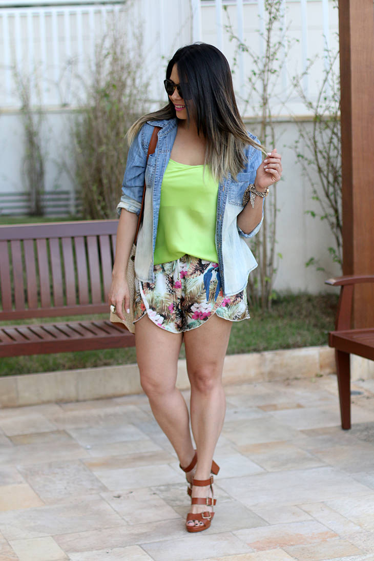 look-tropical-claudinha-stoco-5