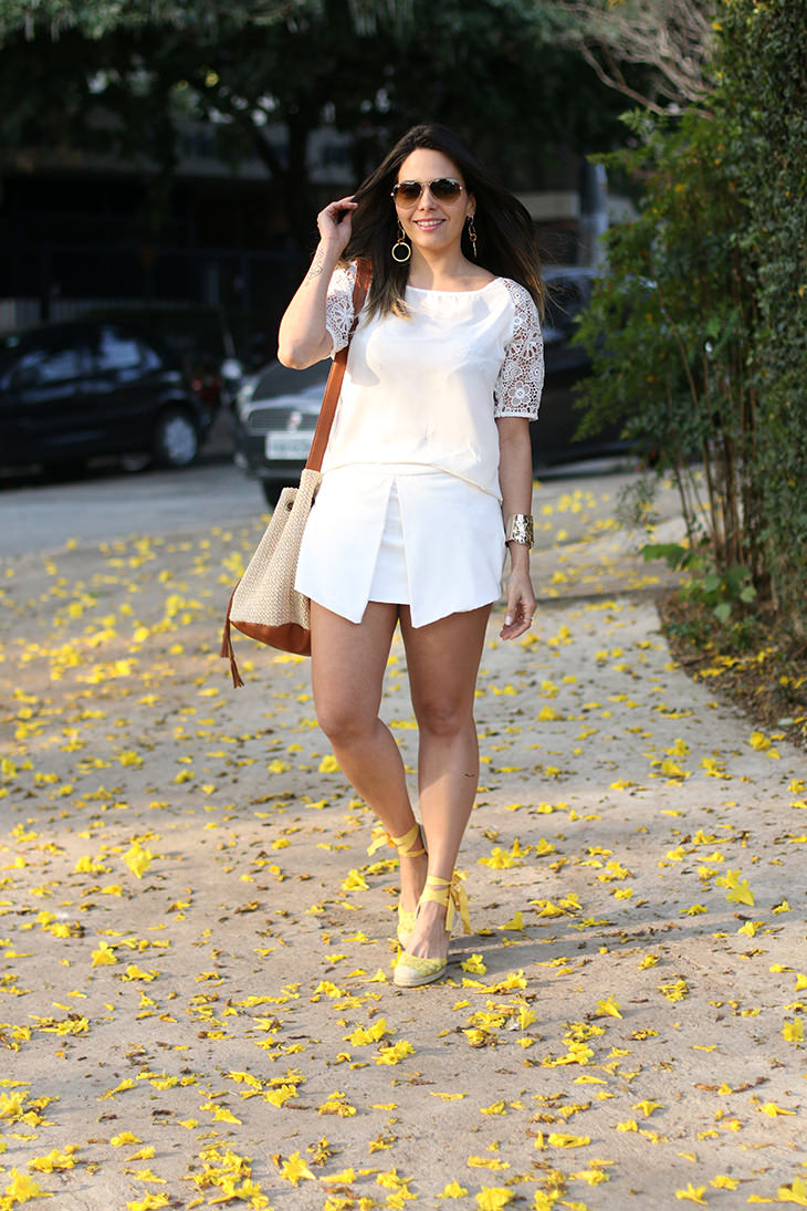 look-branco-renda-claudinha-stoco-1