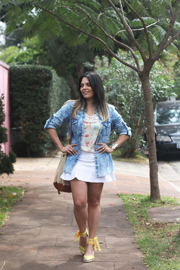 look-jeans-e-flores-claudinha-stoco-1