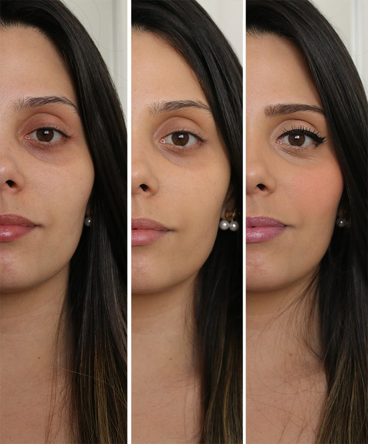 base-face-and-body-mac-claudinha-stoco-6