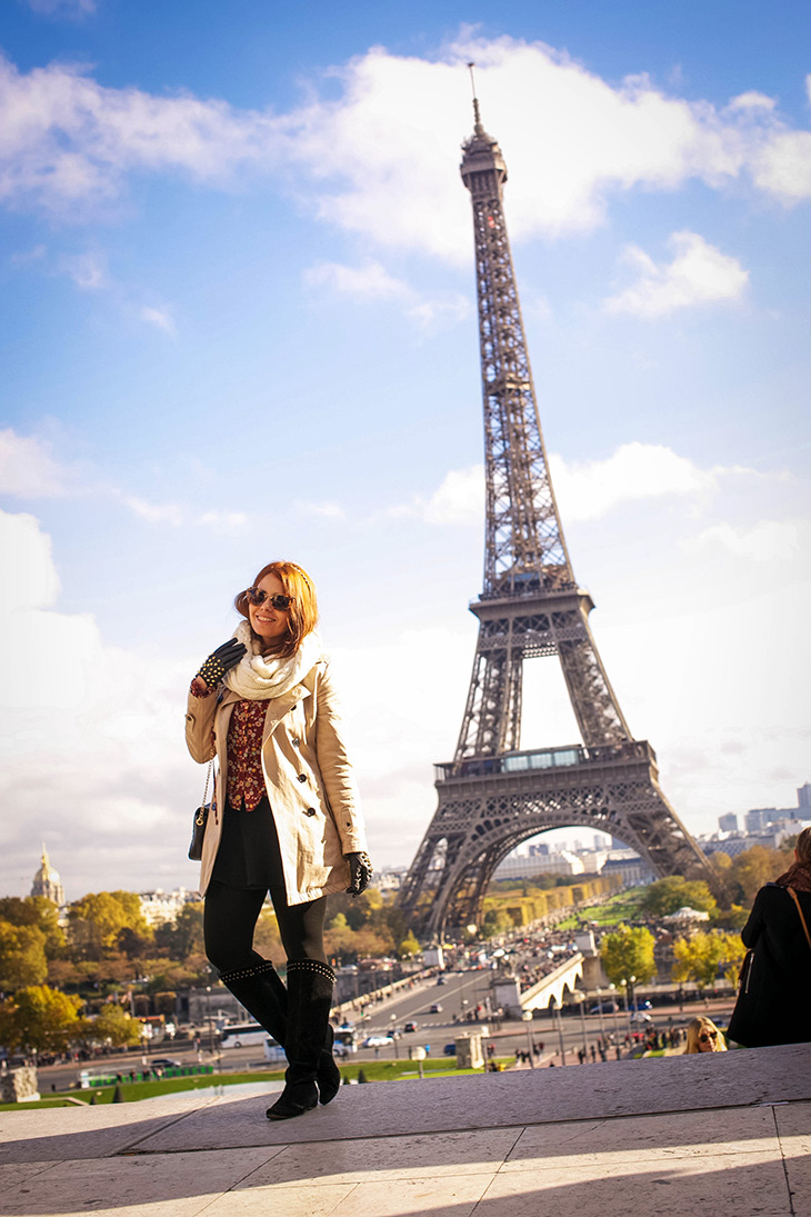 look-paris-claudinha-stoco-tour-eiffel-1