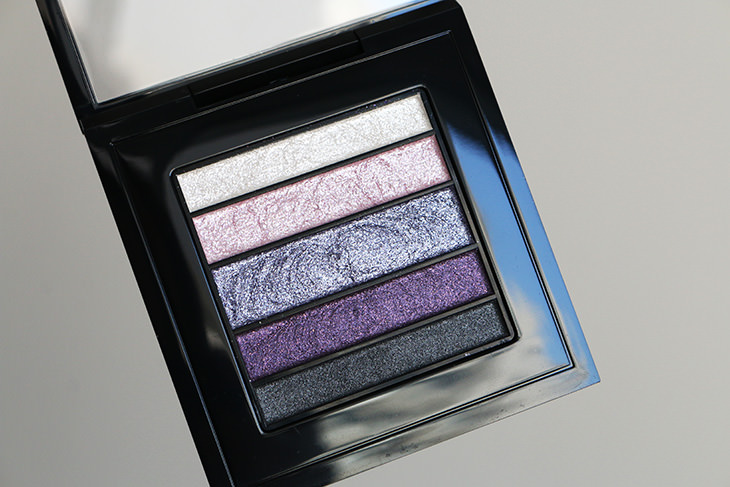 sombras-veluxe-pearlfusion-mac-claudinha-stoco-2