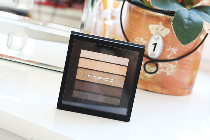 sombras-veluxe-pearlfusion-mac-claudinha-stoco-3