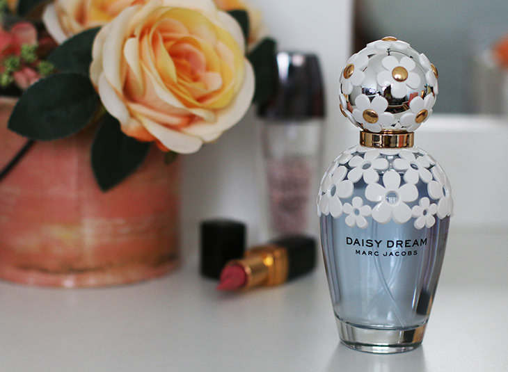 PERFUME-DAISY-DREAM-MJ-CLAUDINHA-STOCO-1