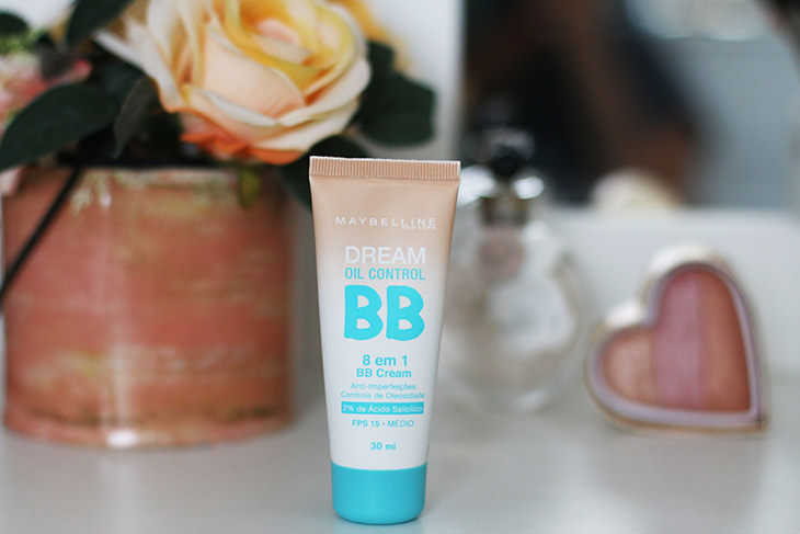 bb-cream-dream-oil-control-maybelline-claudinha-stoco-2