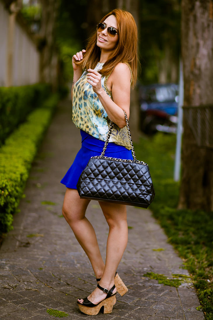 look-animal-print-bandage-claudinha-stoco-5