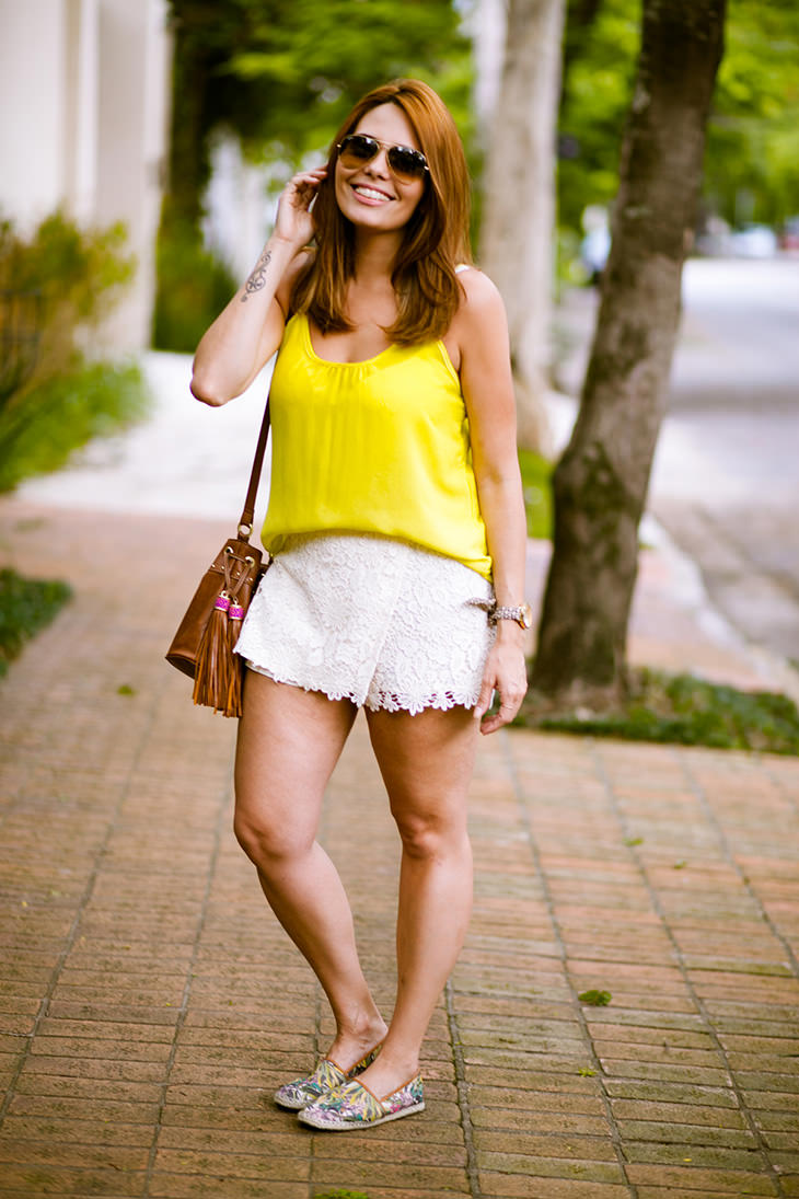 look-renda-e-alpargatas-claudinha-stoco-4