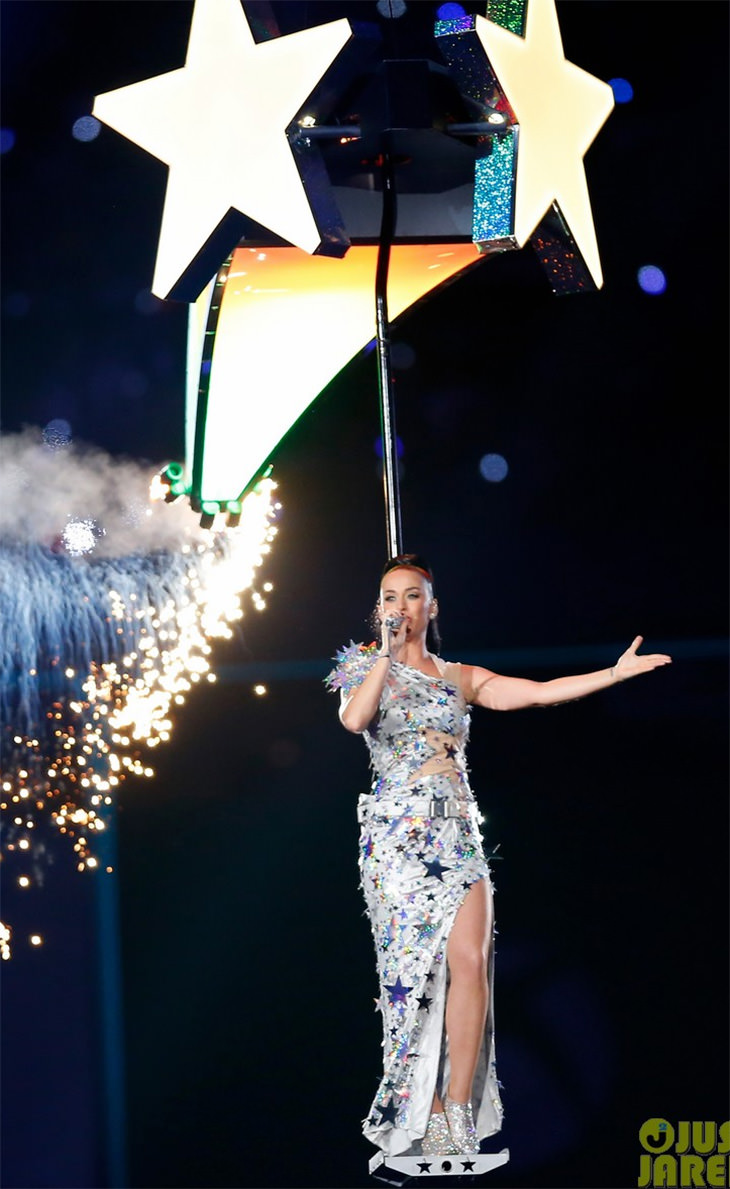 katy-perry-super-bowl-claudinha-stoco-3