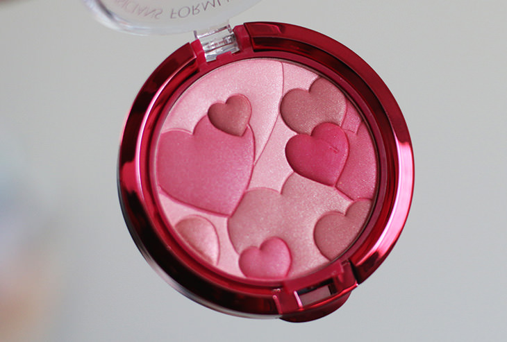 blush-happy-booster-physicians-formula-claudinha-stoco-2