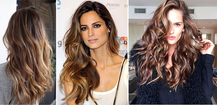 bronde-hair-claudinha-stoco-2